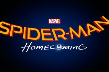 Spideman-+Homecoming