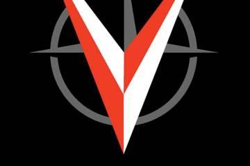 VALIANT_LOGO-WEB