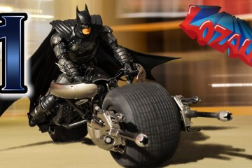 batmanstopmotion1