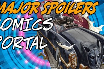 comicsportal-support-your-fan