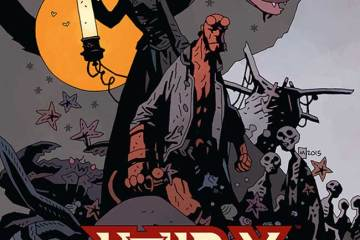 hellboy-into-the-silent-sea-00
