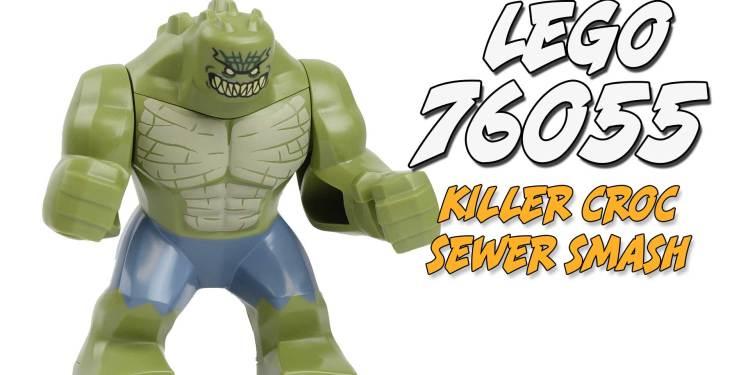 killer-croc-picon