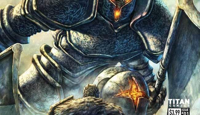 darksouls_legends_1_cover_a