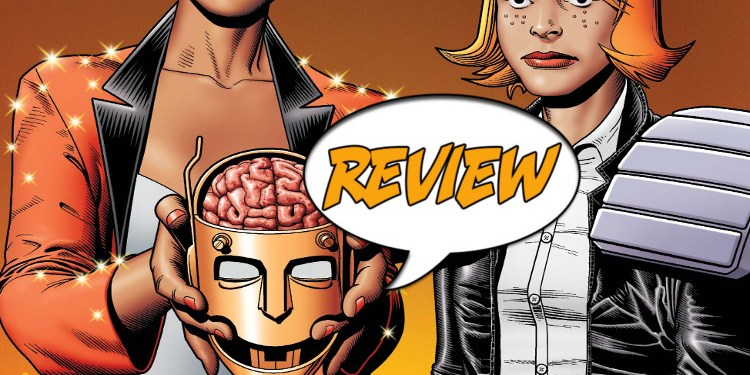 doom-patrol_featured