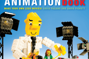 legoanimationbook_cover