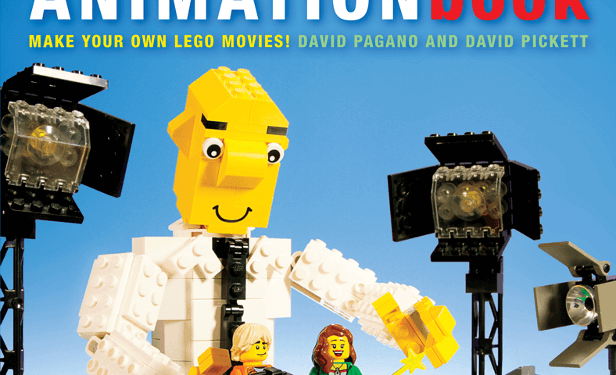 legoanimationbook_cover