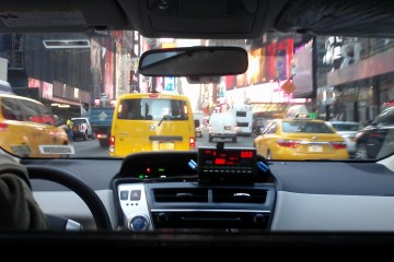 nycccab