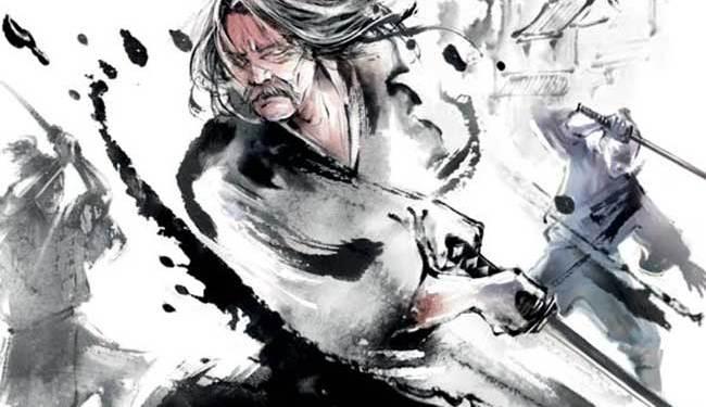 samurai_brothersinarms_1_cover_d