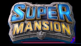 SuperMansion_Logo_001
