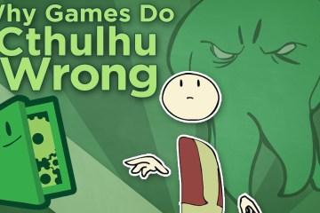 gamescthulhuwrong