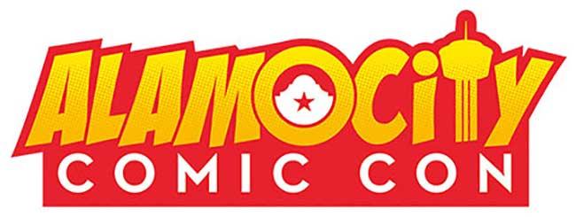 alamo-city-comic-con_logo
