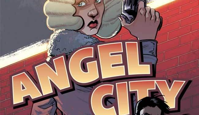 angelcity-1-4x6-comp-retail-fnl-web