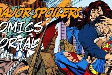 comics-portal-death