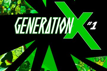 generation_x