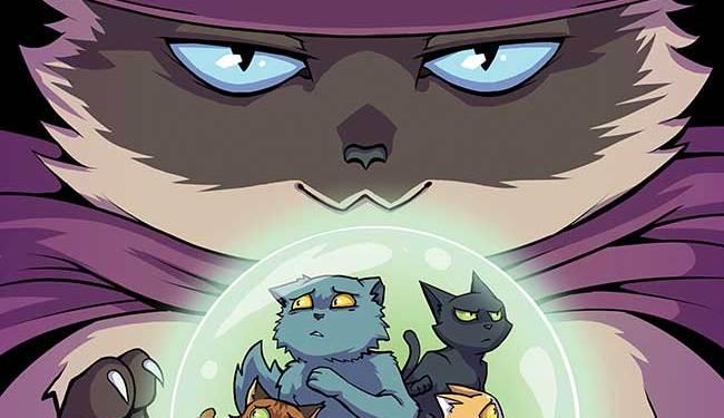 hero_cats_13-digital-1