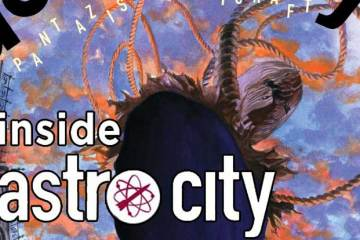 insideastrocity