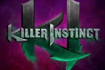 killer-instinct-01