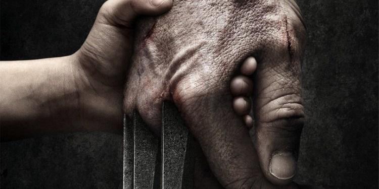 logan-poster-hugh-jackman-wolverine-3