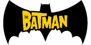 the_batman