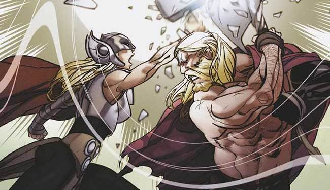 the_unworthy_thor_1_ferry_divided_we_stand_variant