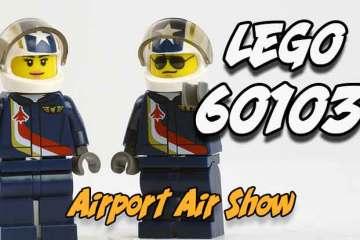 airportairshowpicon