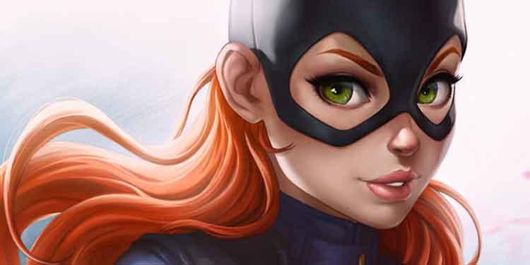 batgirl_by_dandonfuga-d9fi3gpf