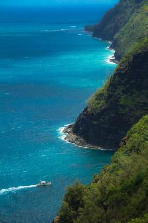 Na-Pali-Coast-Kauai-4