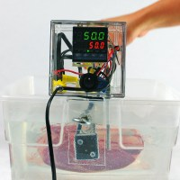 Sous Vide Immersion&nbsp;Cooker