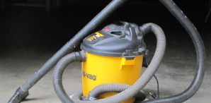 Hovercraft Shop&nbsp;Vac
