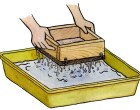 Papermaking 101