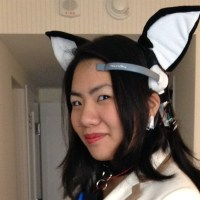 MindWave Cat Ears