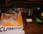 CSI Kit