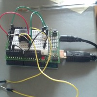 USB Watchdog for Linux with&nbsp;Arduino