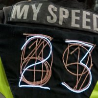 Speed&nbsp;Vest
