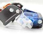 Tacit: A Haptic WristRangefinder