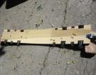 Simple Longboard
