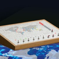 World Control&nbsp;Panel