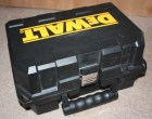 DSLR Camera Case from an OldToolbox