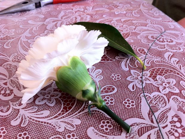 Easy&nbsp;Boutonnires