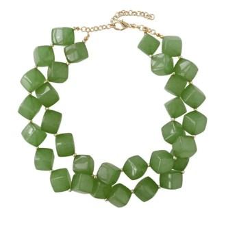 collar-verde2