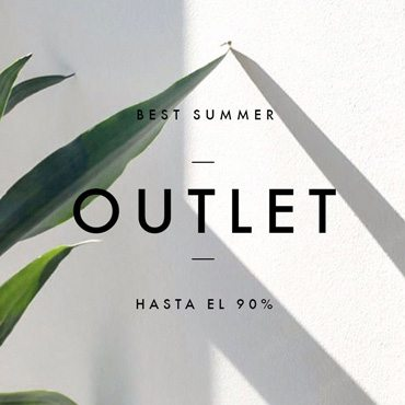 summer-outlet-descuento-bisuteria-90