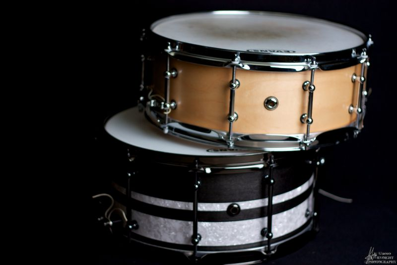ryan voight knows how to build drums diy custom drum building how to build drums. Black Bedroom Furniture Sets. Home Design Ideas
