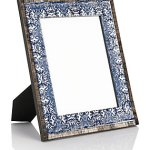 What's in Store: 5 Fabulous Photo Frames