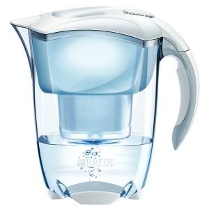 Brita Elemaris Water Filter Jug - John Lewis