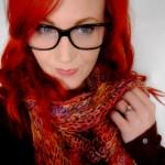 We Meet… Designer, Maker and Author Laura Strutt