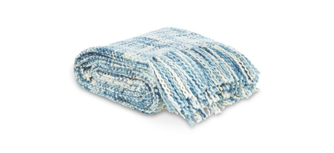 luella throw laura ashley