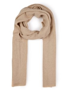 pure cashmere scarf - marks and spencer