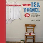 From the Bookcase: Take a Tea Towel by Jemima Schlee