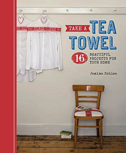take a tea towel jemima schlee