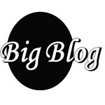 big-blog-guide